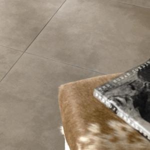 Newport Floor Tiles
